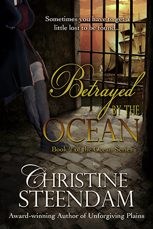 Betrayed by the Ocean