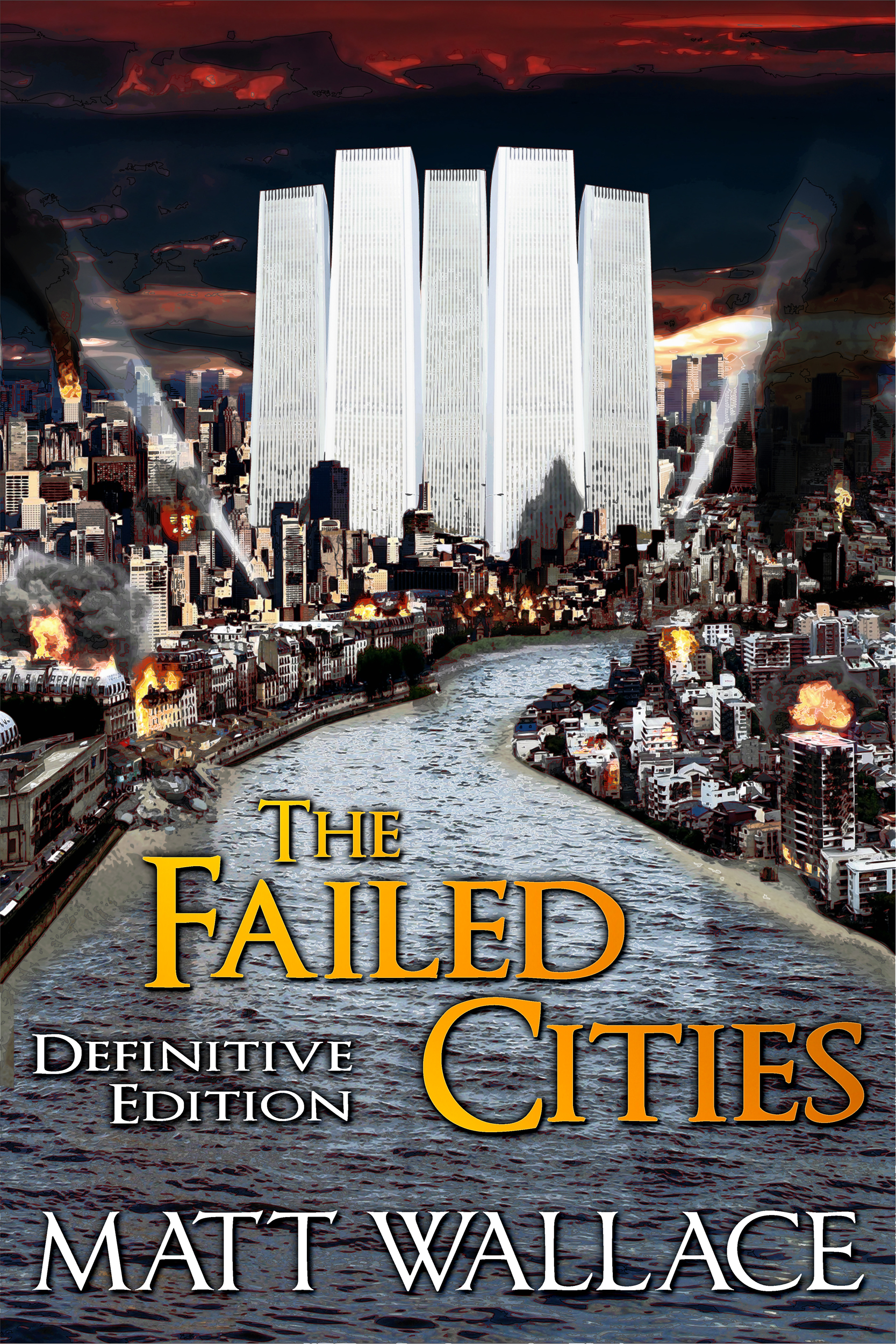 Failed-Cities-DE-Cover-FINAL3
