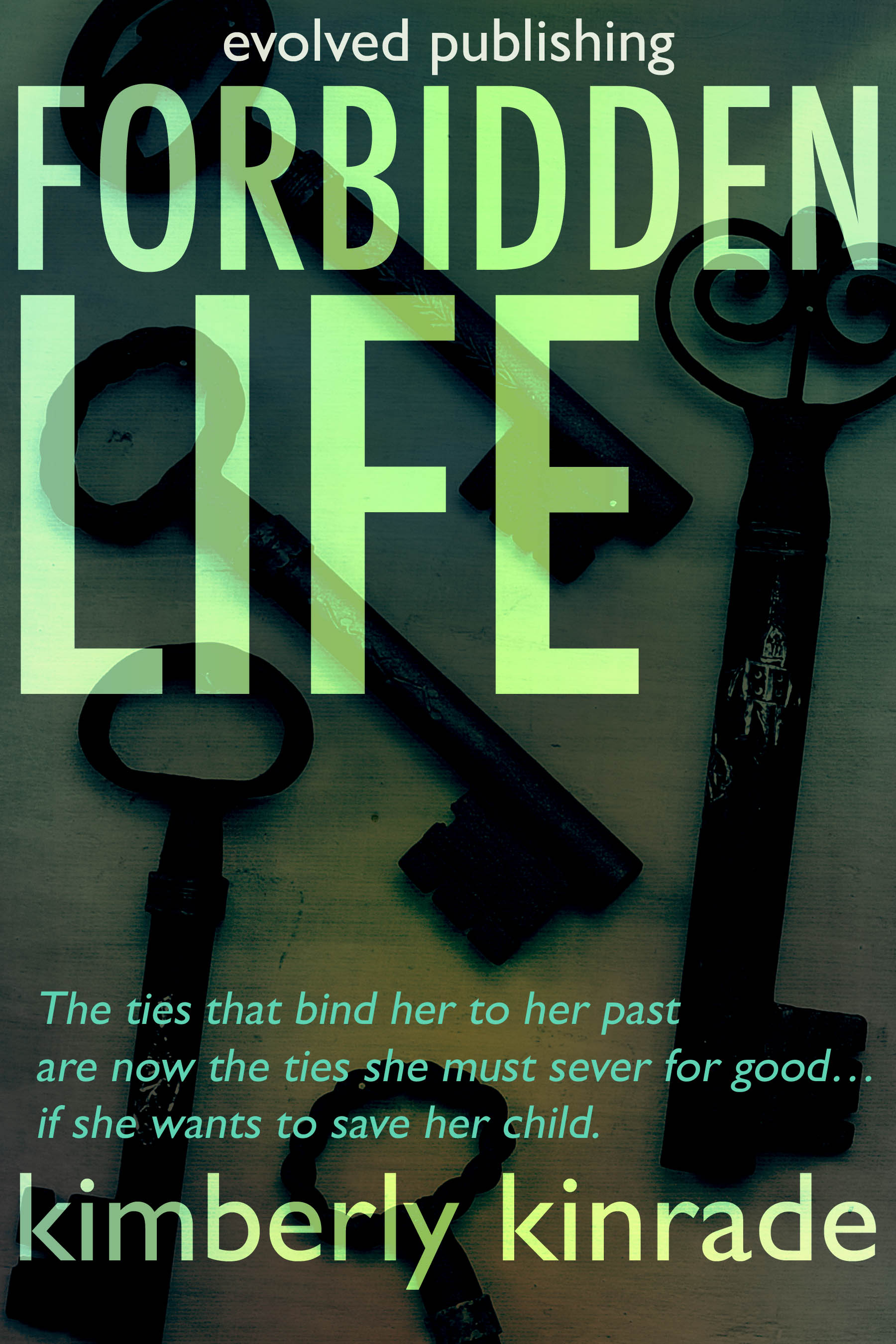 forbidden-life-cover