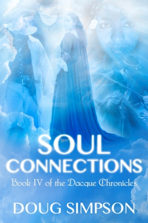 soul connections