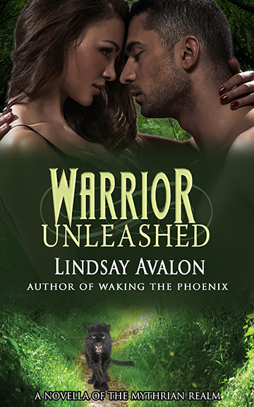 Cover_Warrior_Unleashed---Lindsay_Avalon-(Final)-2