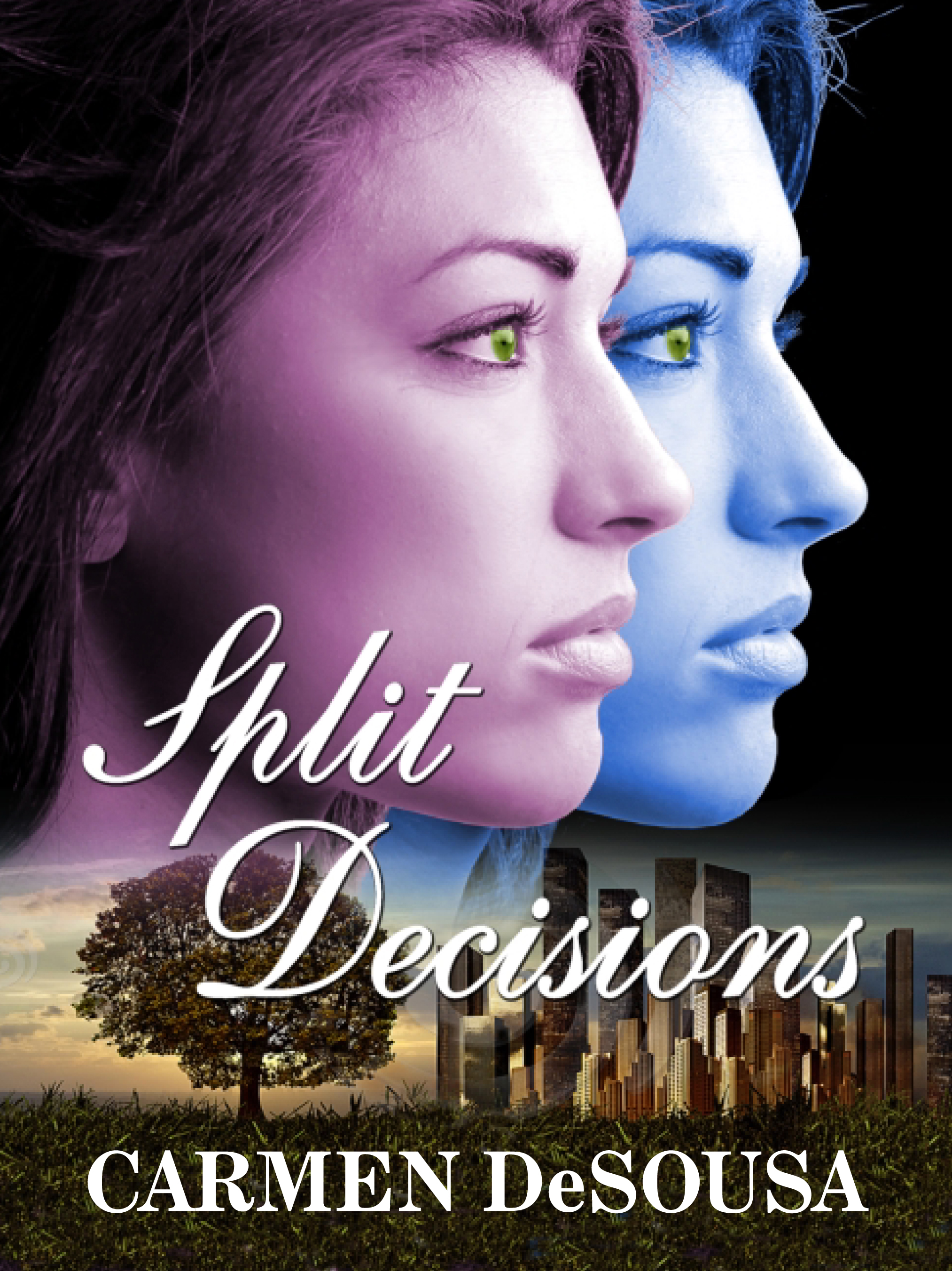 Split Decisions - Final Cover