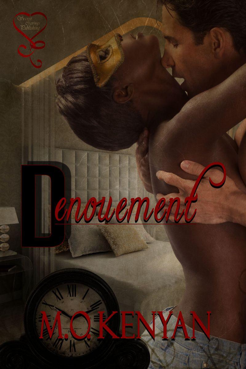 Denouement_Draft4