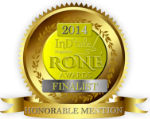 indtale rone award christine steendam.png