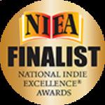 NIEAseal-2014-Finalist-200.png