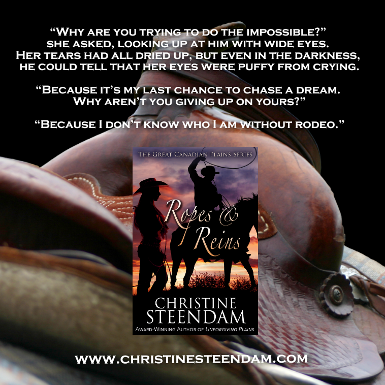 ropes and reins teaser 1