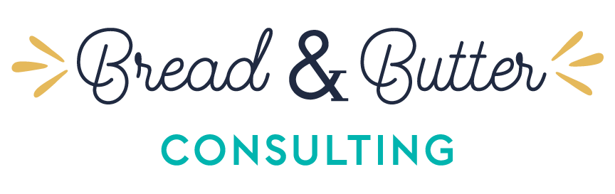 Bread & Butter Consulting