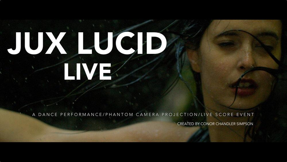JUX LUCID_LIVE_v2_11-16-16.001.jpeg