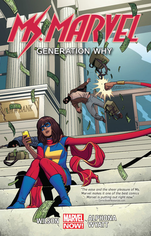ms marvel2.jpg