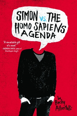 simon-vs-the-homo-sapiens-agenda-e1431303912760.jpg