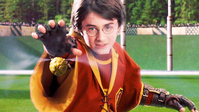 quidditch-snitch.jpg