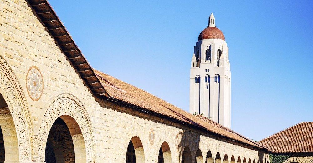 Stanford Campus.jpg