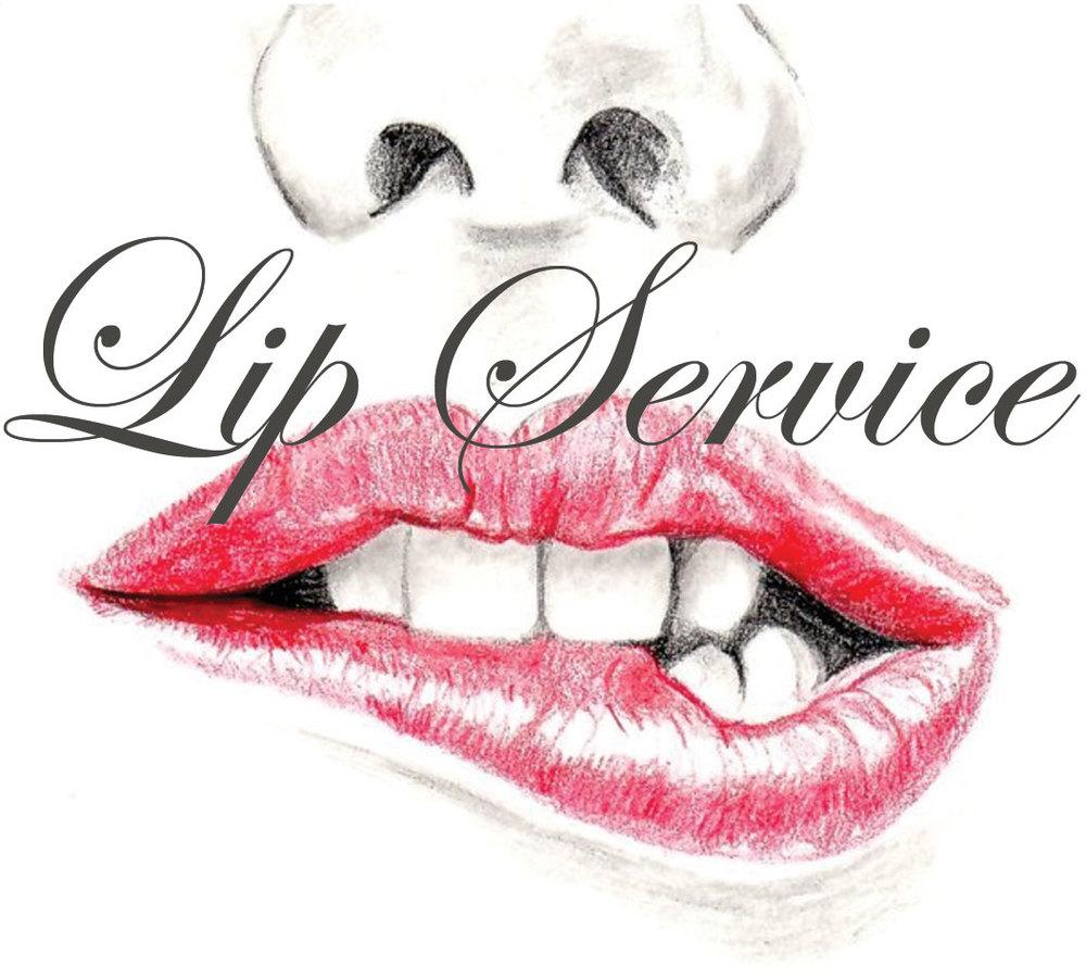 pauline_alexa_lip_service.jpg