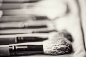 makeupbrushes.jpeg