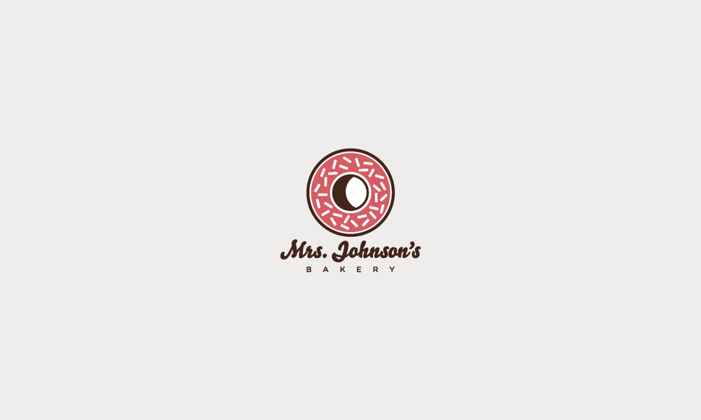 mrsjohnson-logo.png