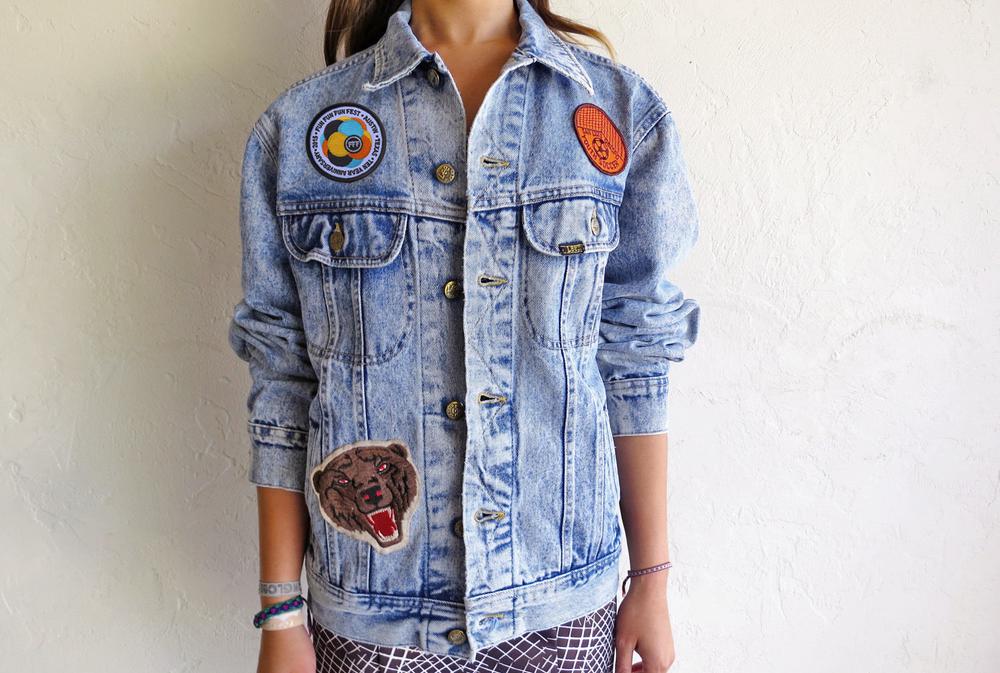 jacketpatch-mockup-lowres.jpg