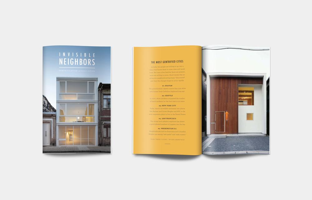 gentrification-mockup-new1-light2.jpg