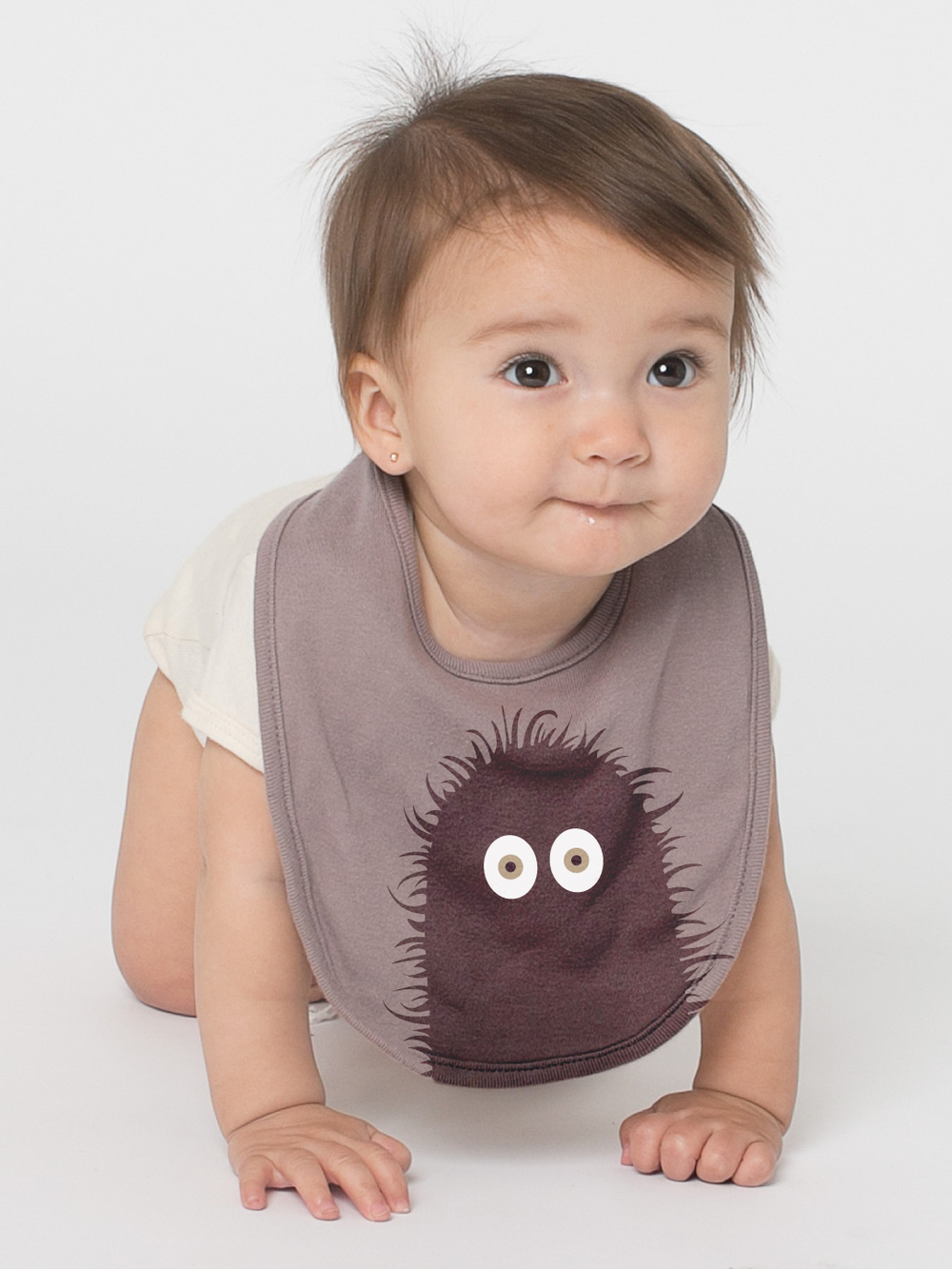 baby-bib-monster.jpg