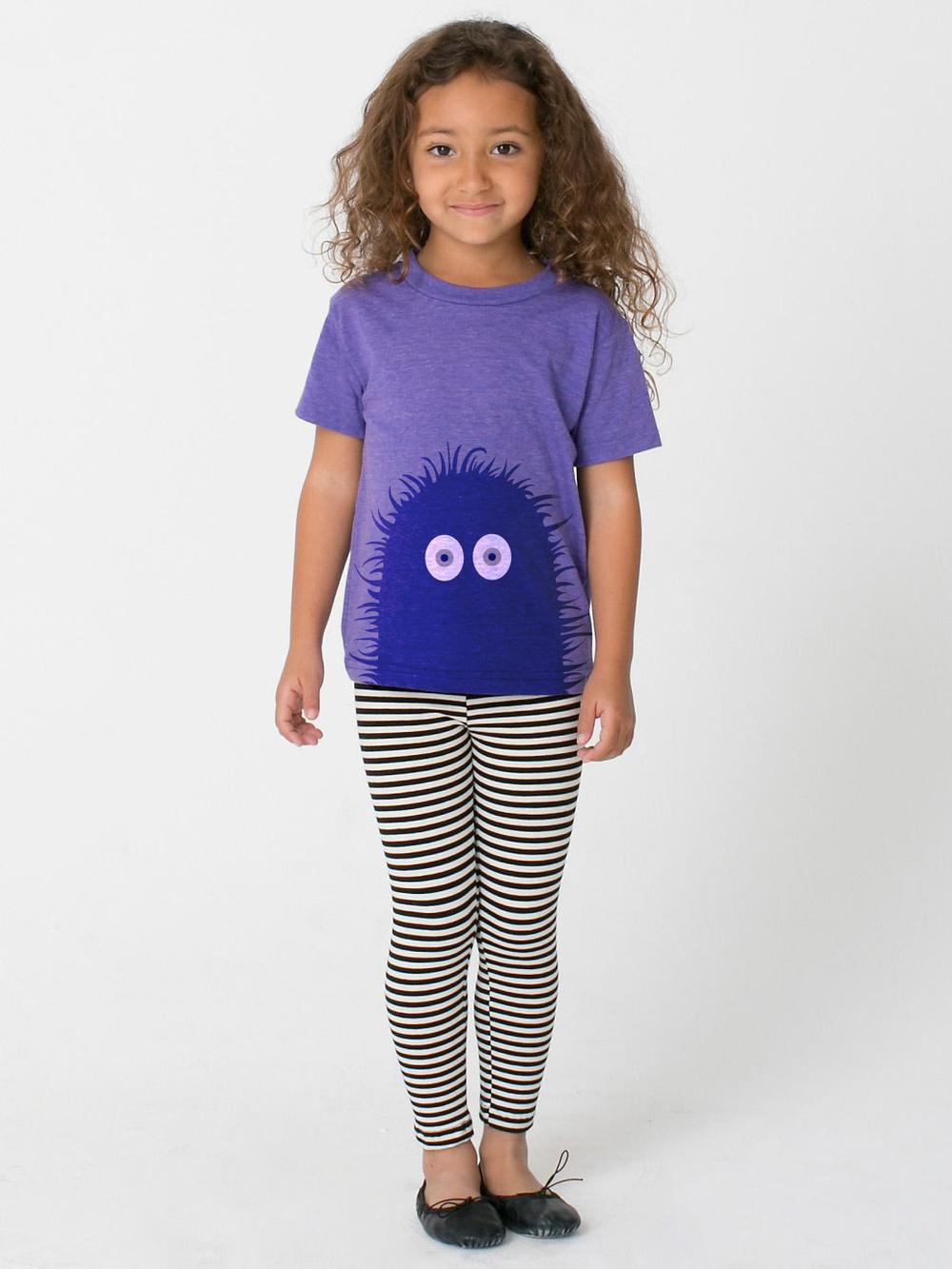 girl-purple-monster.jpg