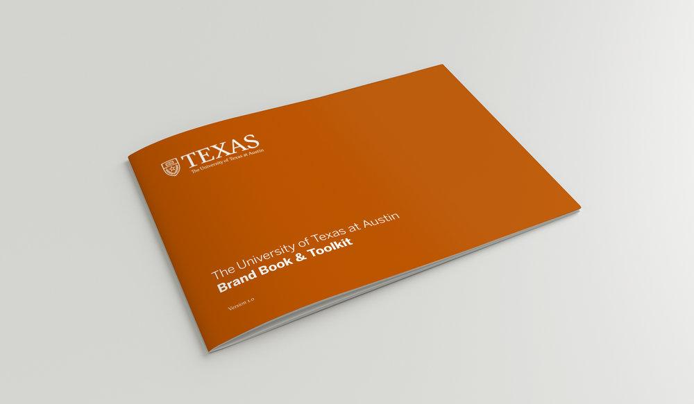 Brand_Book_Mockup_1.jpg