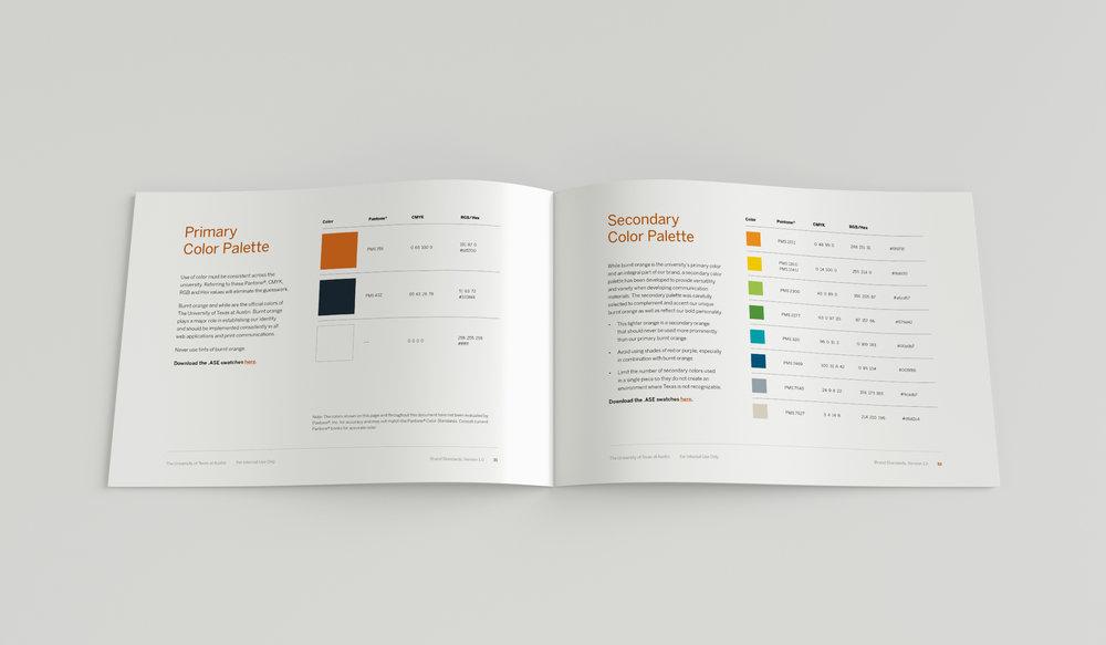 Brand_Book_Mockup_2.jpg
