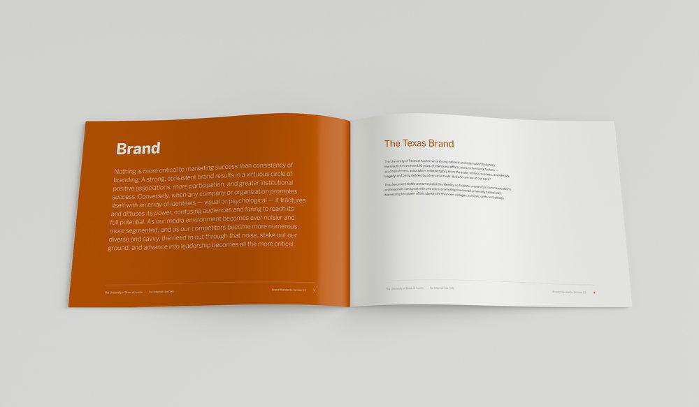 Brand_Book_Mockup_3.jpg