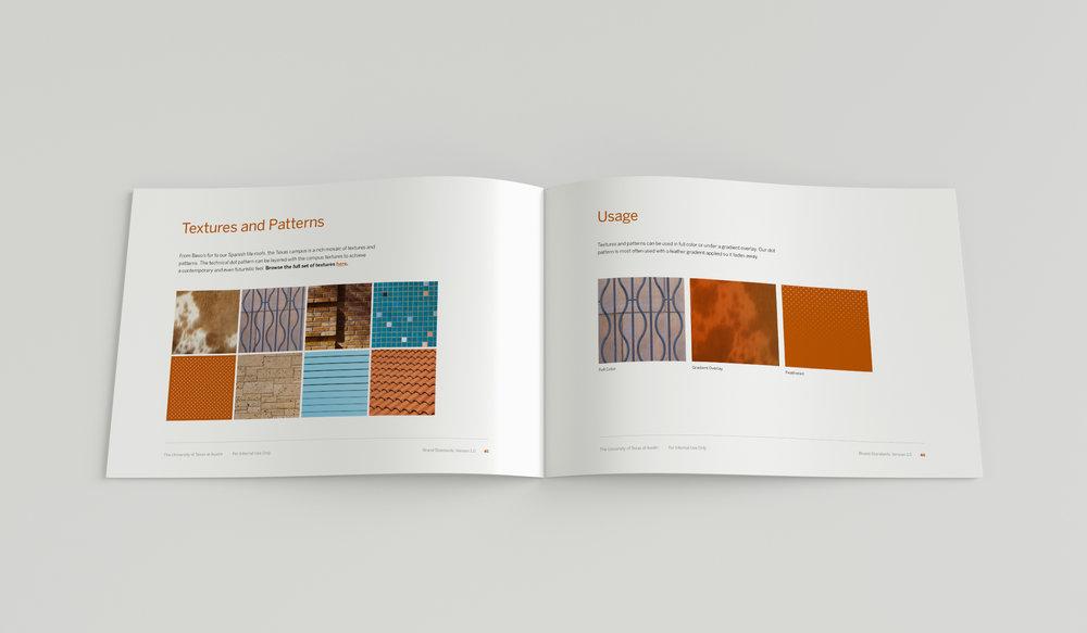 Brand_Book_Mockup_4.jpg