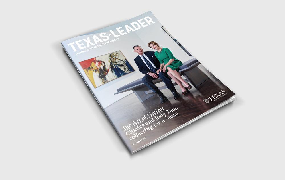 texas_leader_2.jpg