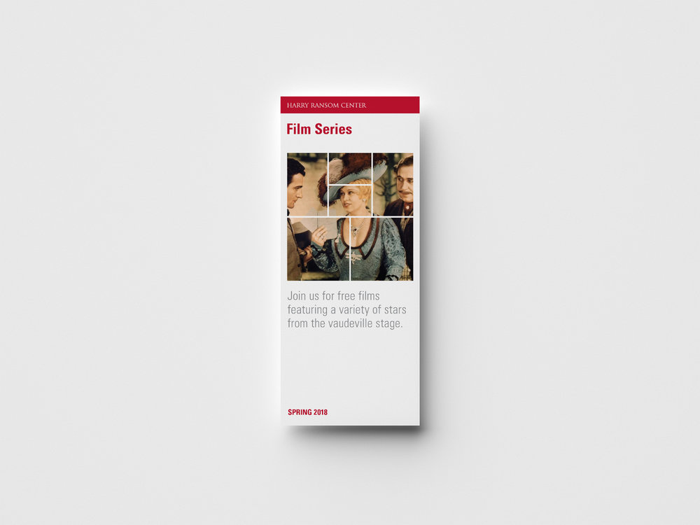HRC-Rack-Cards_Mockup_1.jpg
