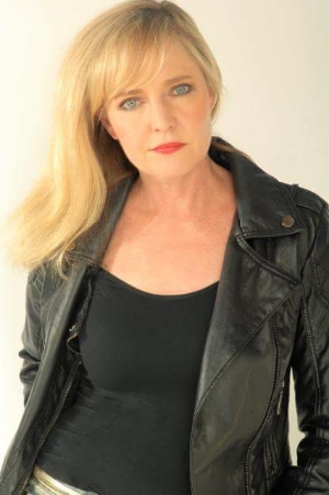 Lisa Wilcox Interview