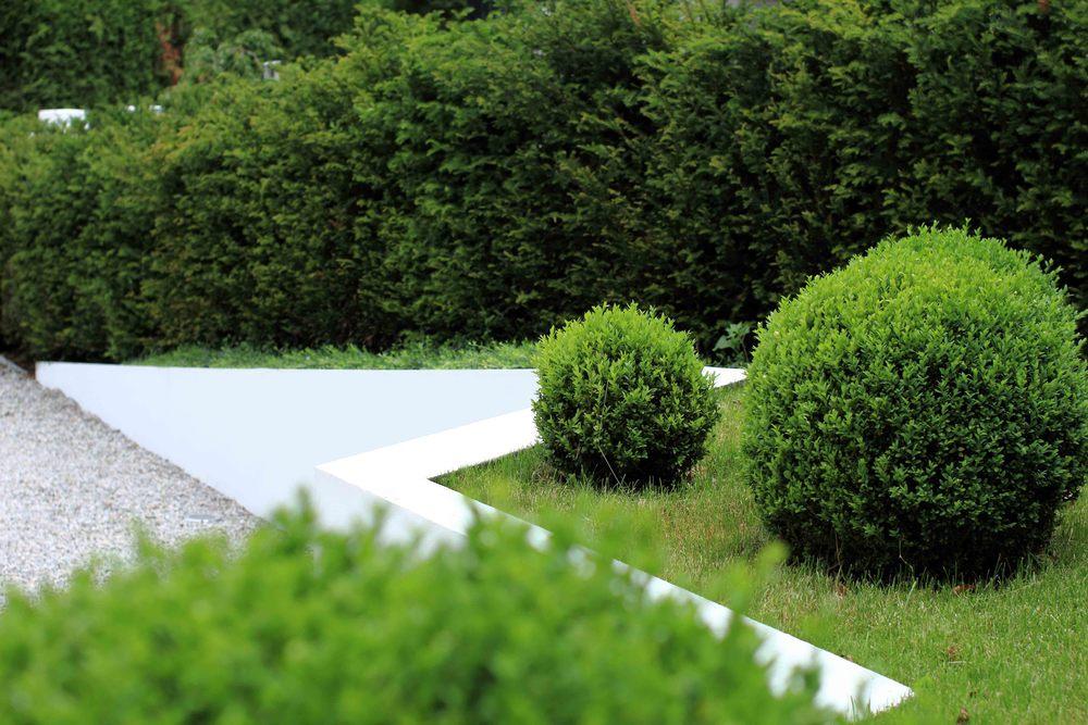privatgarten-01_b.jpg