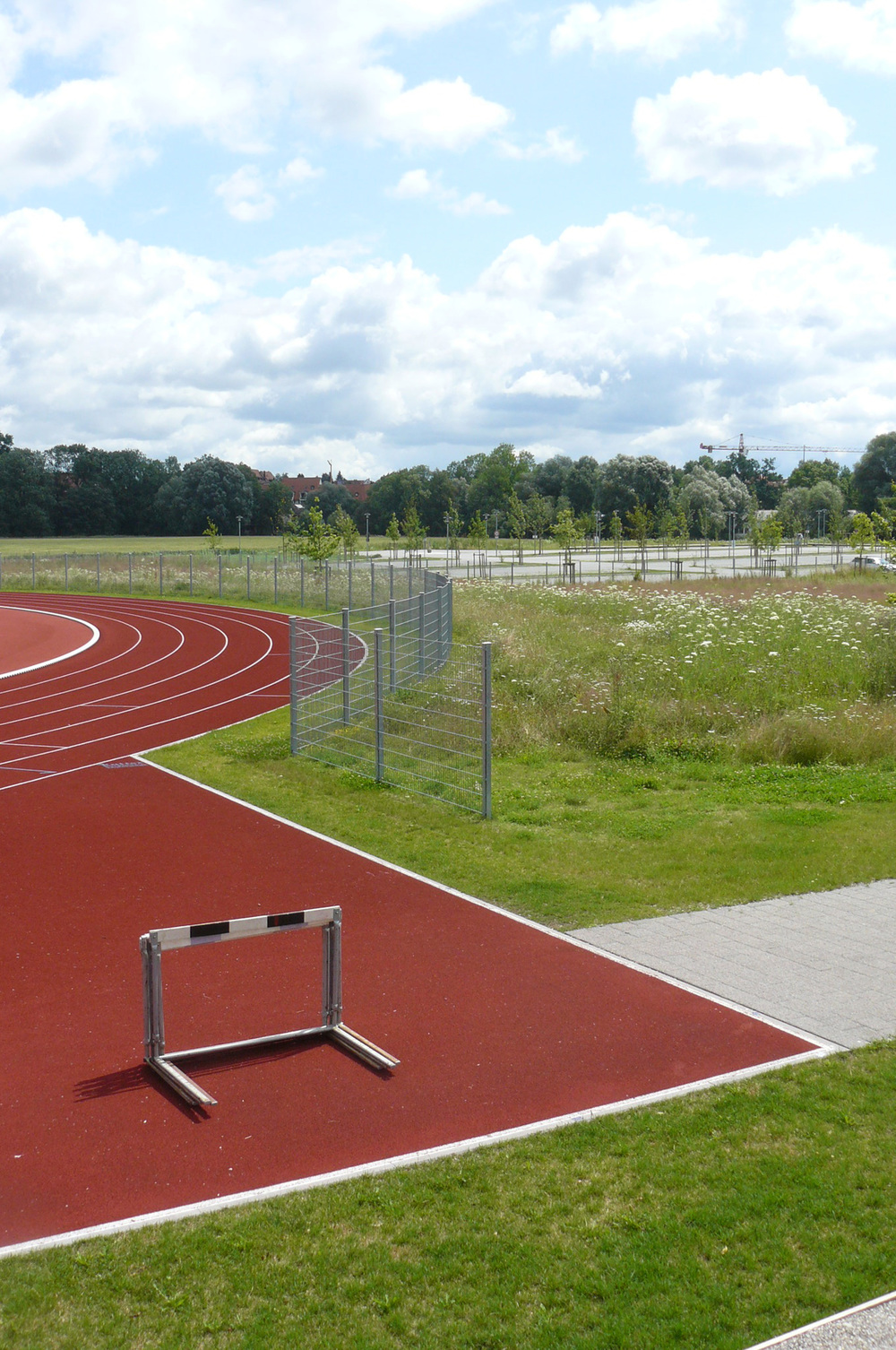 BIS_Sportplatz_03.jpg