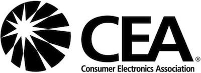 CEA-Logo.jpg