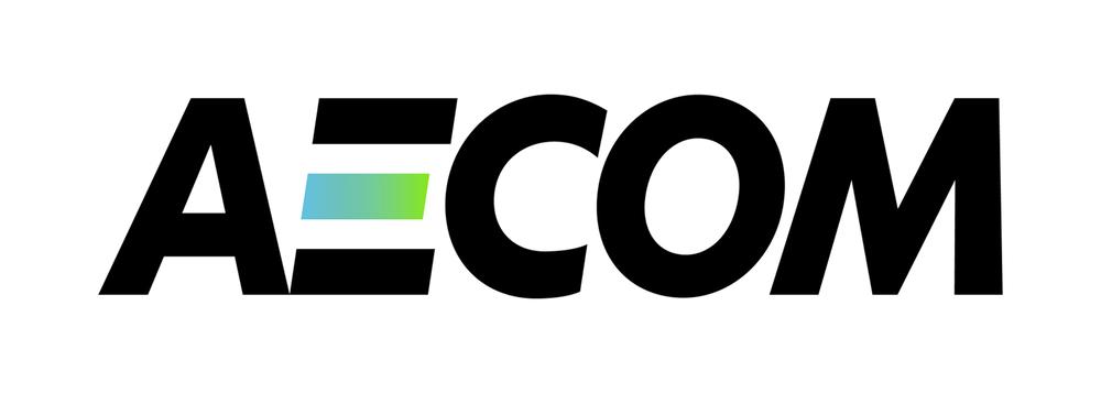 AECOM LOGO.jpg