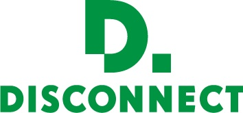 Disconnect_logo.jpg