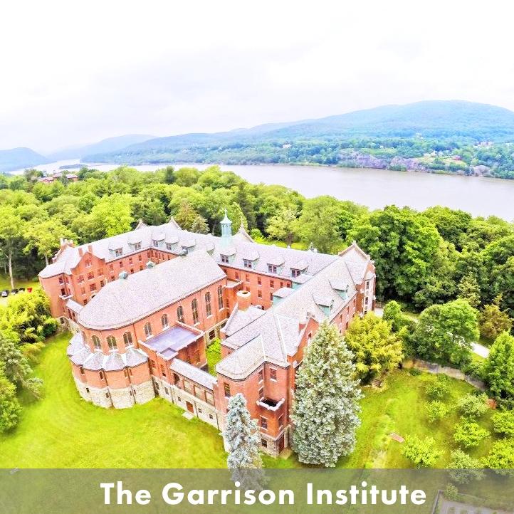garrison_aerial2_Tweaked_WLabel.jpg