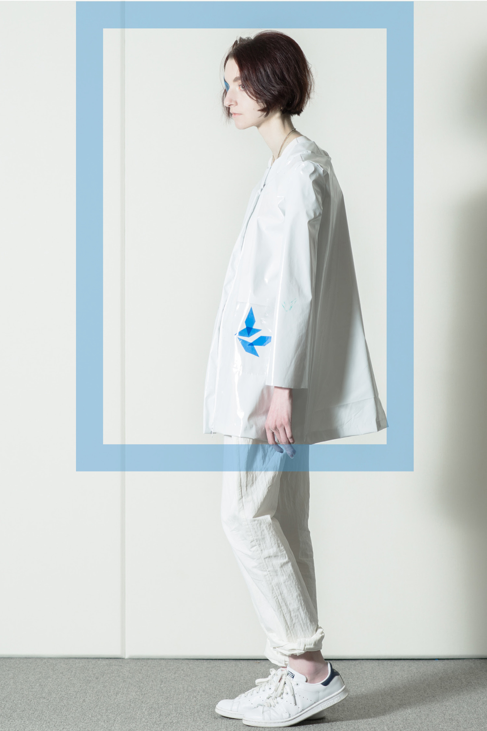 LOOKBOOK_FINAL (1).pdf-7.jpg