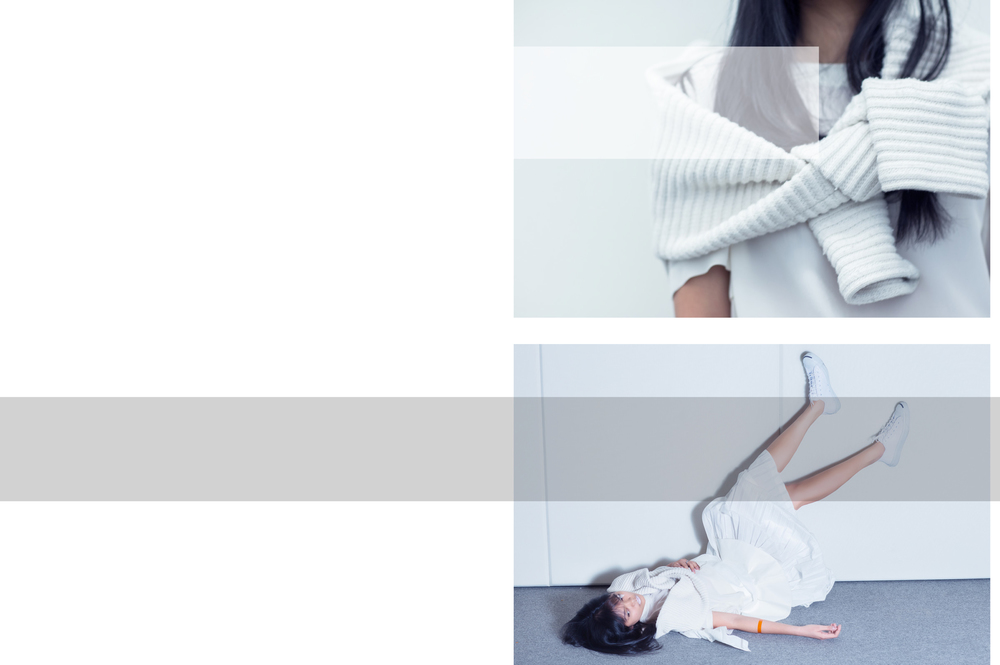 LOOKBOOK_FINAL (1).pdf-5.jpg