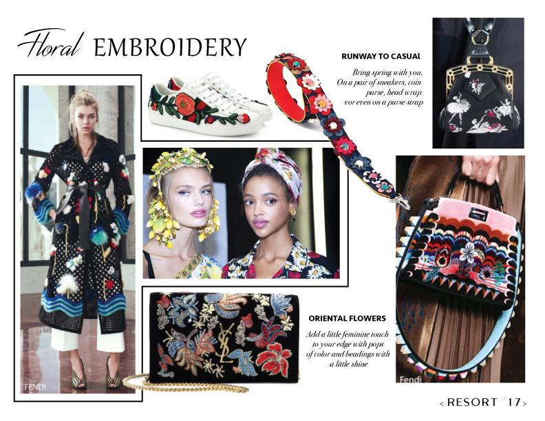 Bag-Trends-'17-Floral.jpg