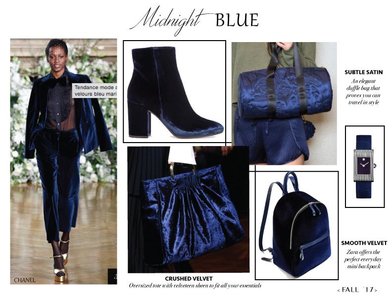 Bag-Trends-'17-Midnightblue.jpg