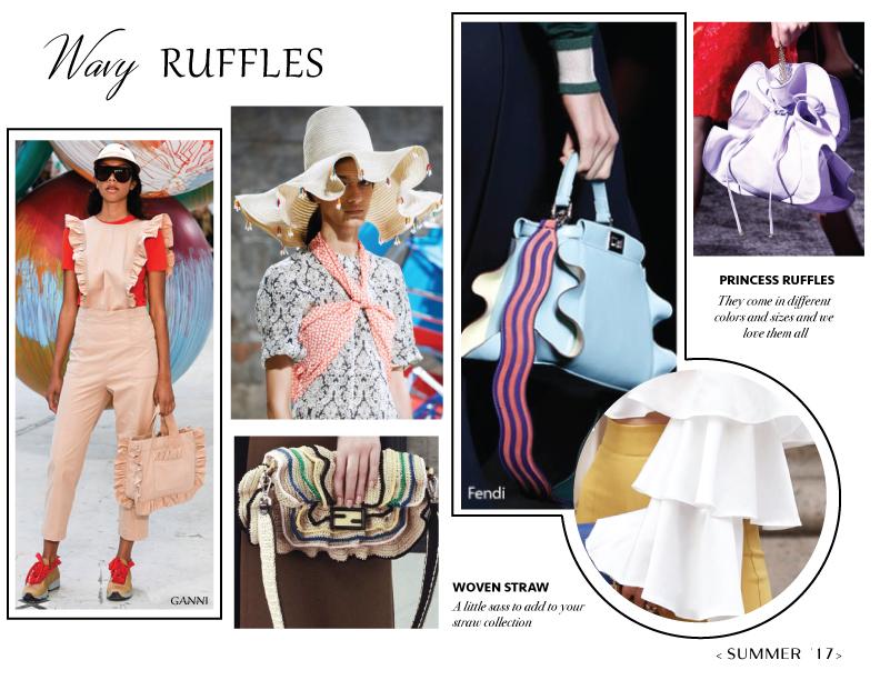 Bag-Trends-'17-Ruffles.jpg