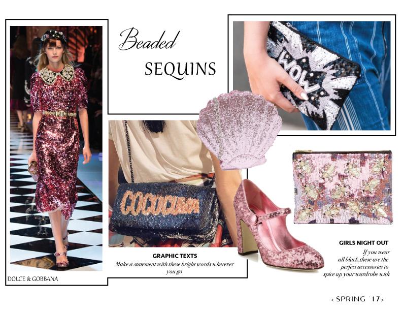 Bag-Trends-'17-Sequins.jpg
