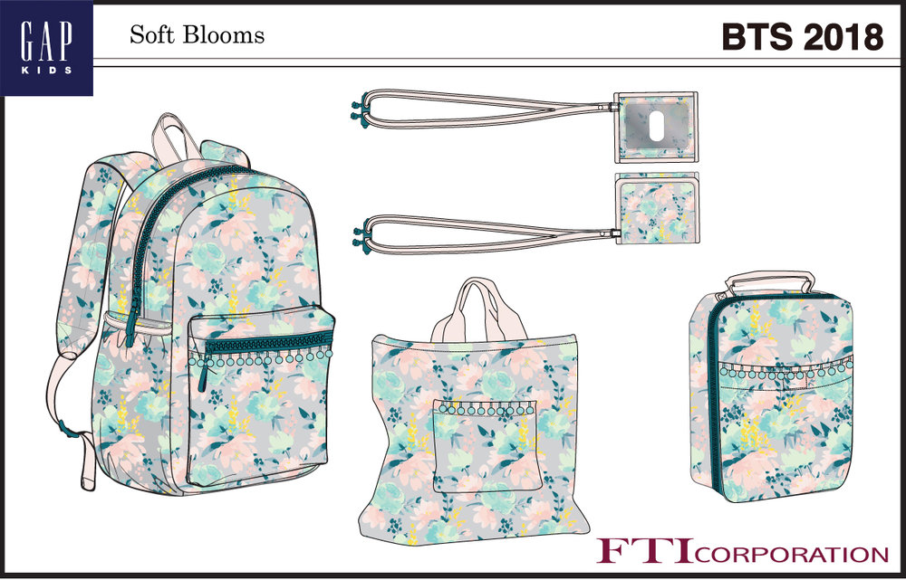 soft-blooms-tp-rp.jpg