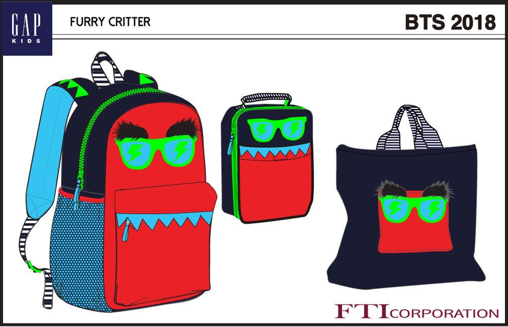 furry-critter-tp-rp.jpg