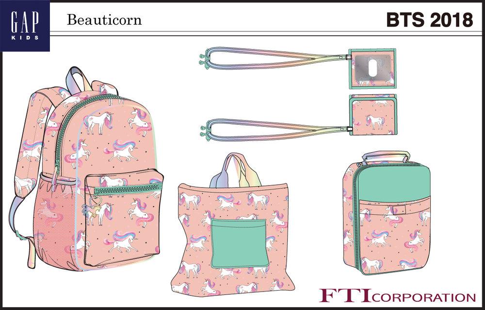 Beauticorn-BP-TP-RP.jpg
