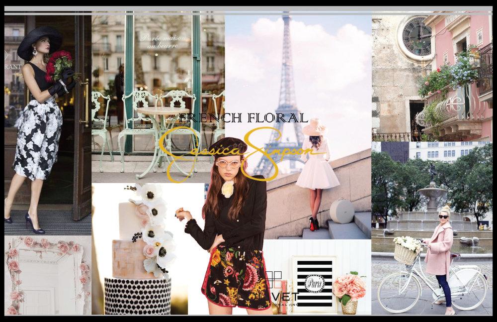 Floral-group.jpg