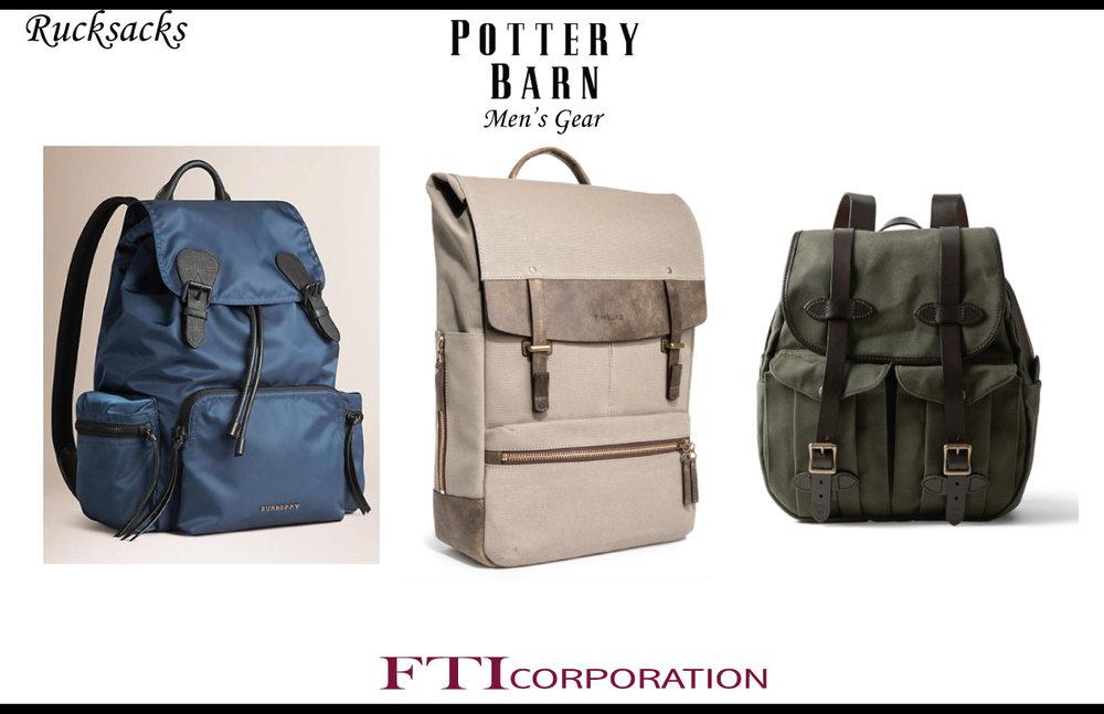 pottery-barn-mens-gear.jpg