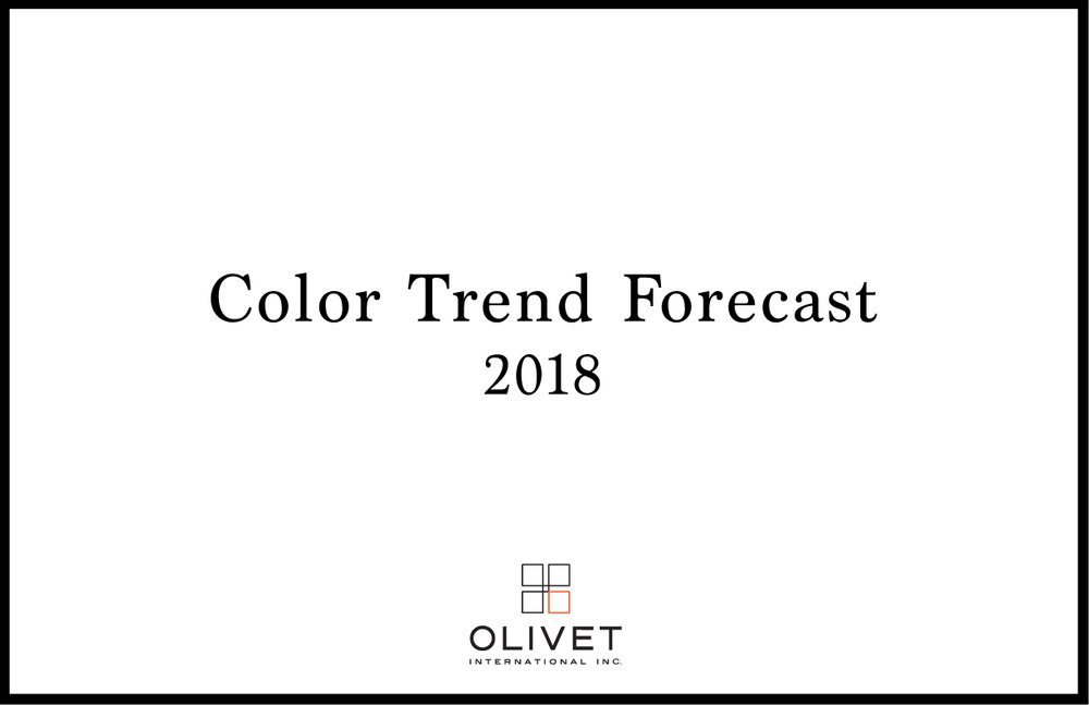 2018-color-trend.jpg