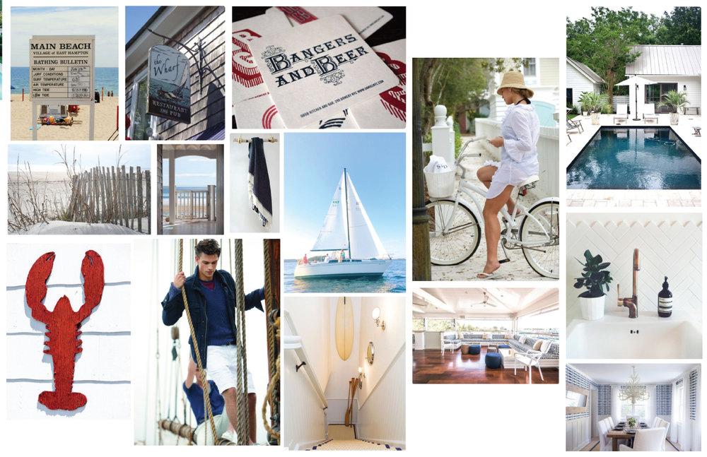Hamptons-Moodboard.jpg