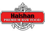 halshan-logo-bark-williams.jpg